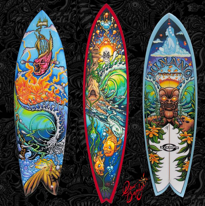 BP_Drew_Brophey_Surf_art.jpg