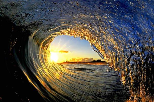 BP_Clark_Little_Surf_art.jpg