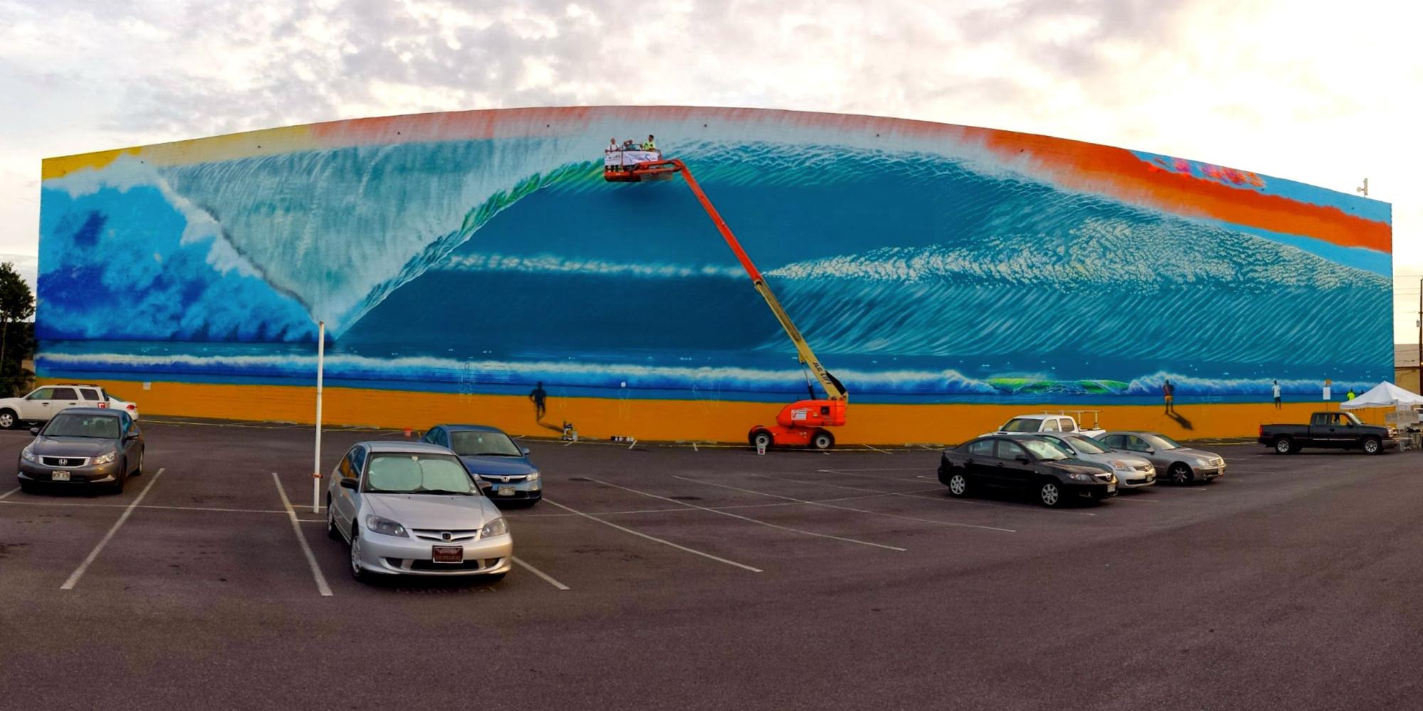 BP_Hilton_alves_Surf_art.jpg