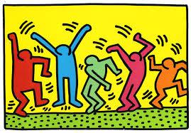 Keith_Haring.jpeg