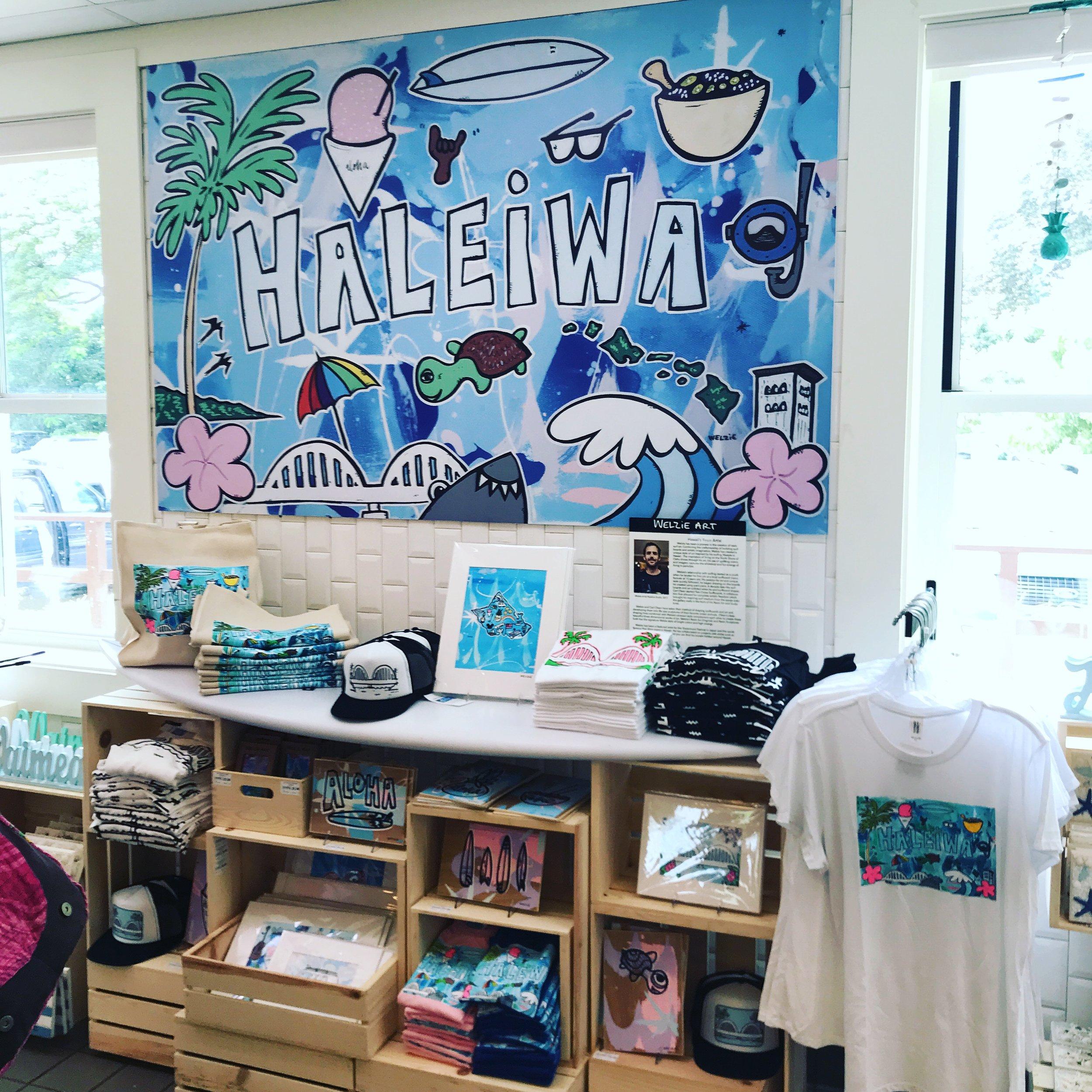 whalers_Store.JPG