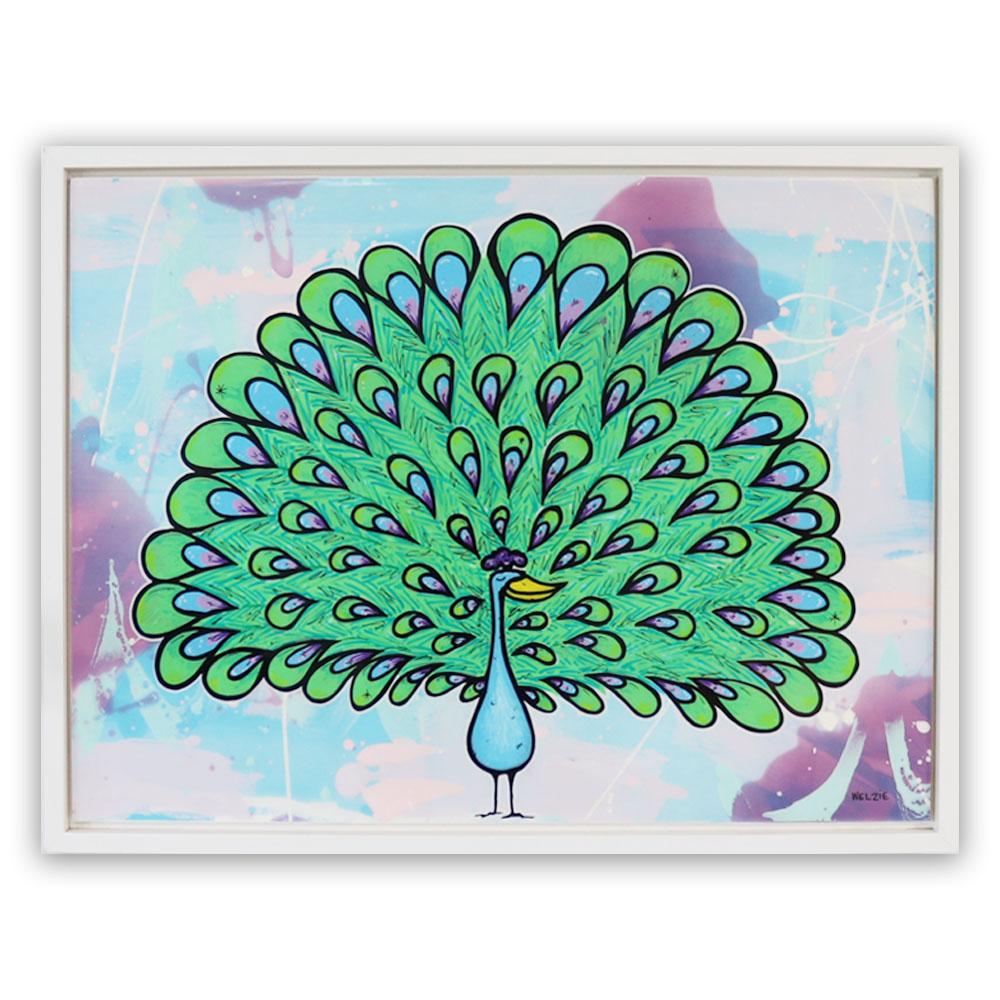 IG_OG_Peacock_1_20x30.jpg