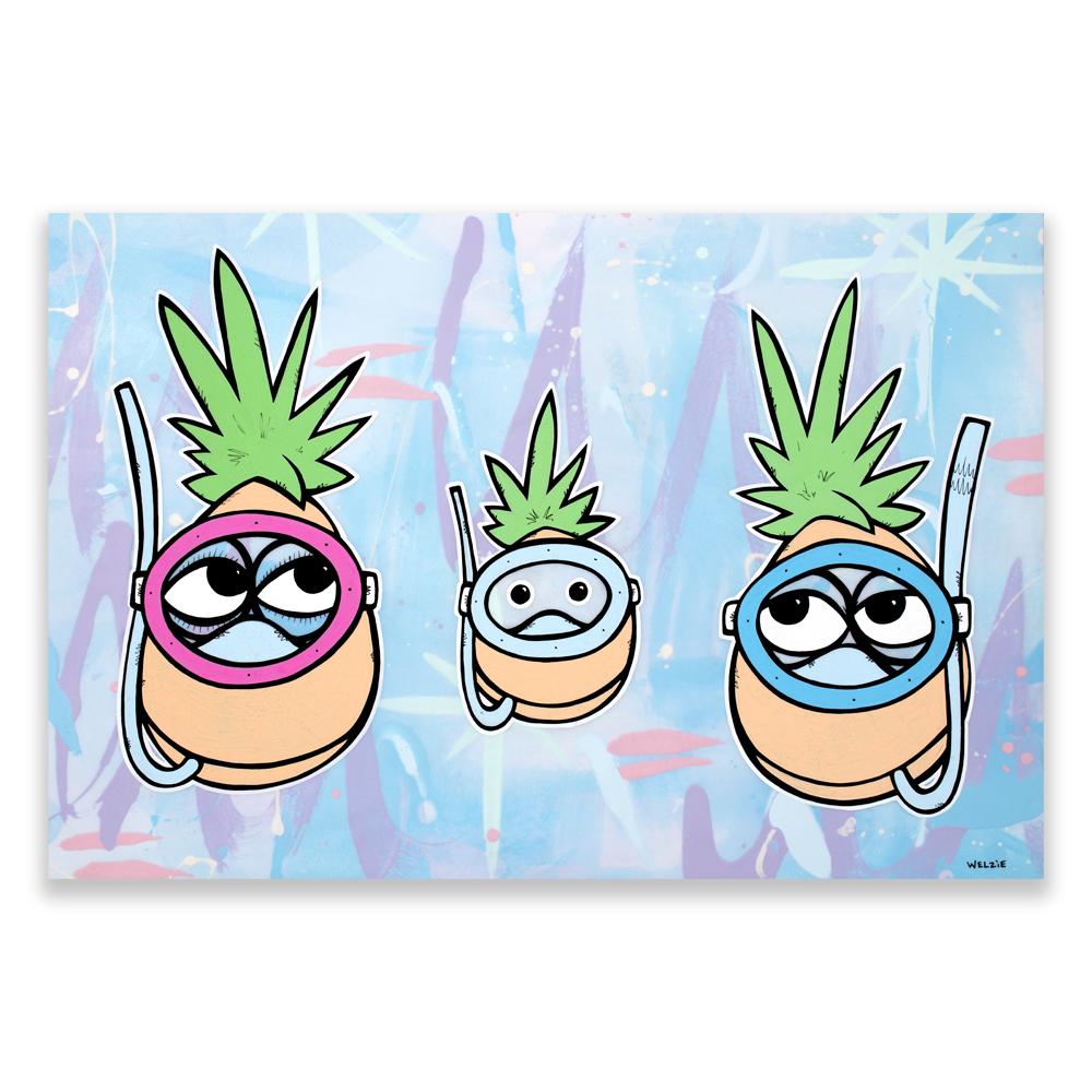 IG_Pineapple_Snorkel_Family3.jpg