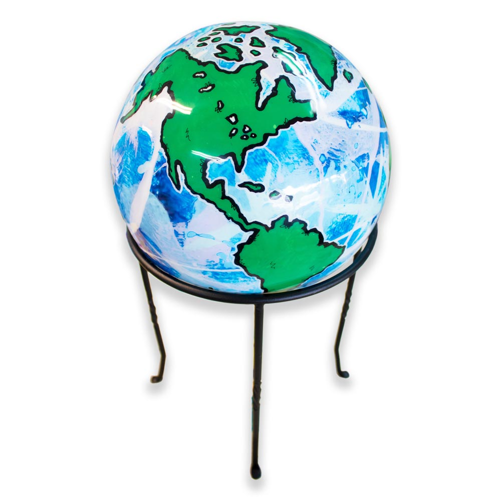 IG_Sculpture_Globe.jpg