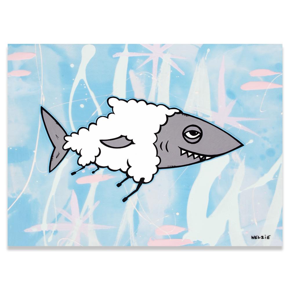 IG_Sheep_Shark.jpg