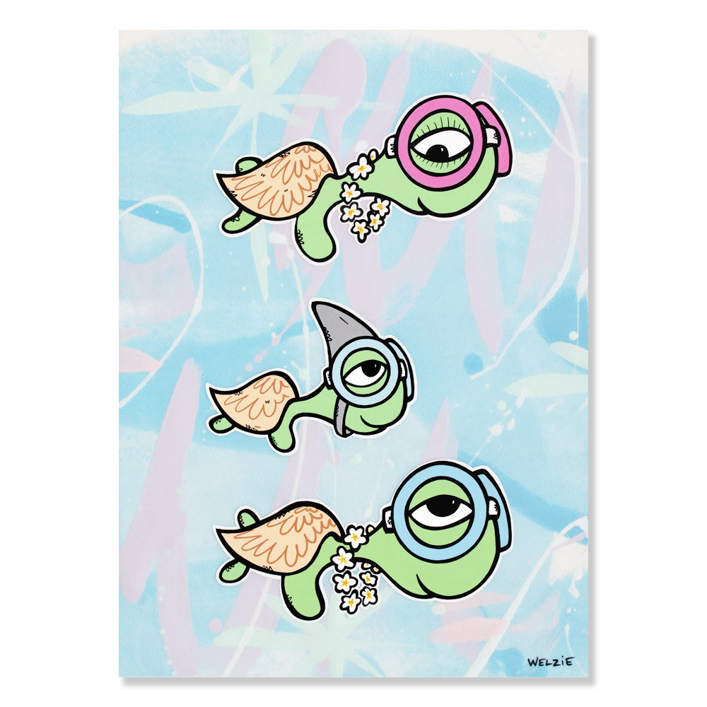 IG_Turtle_Shark_Boy.jpg