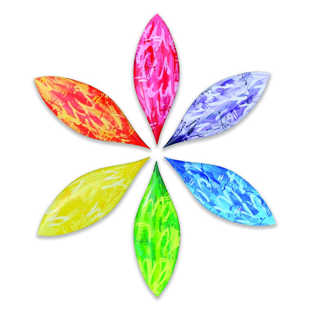 IG_Colorwheel.jpg