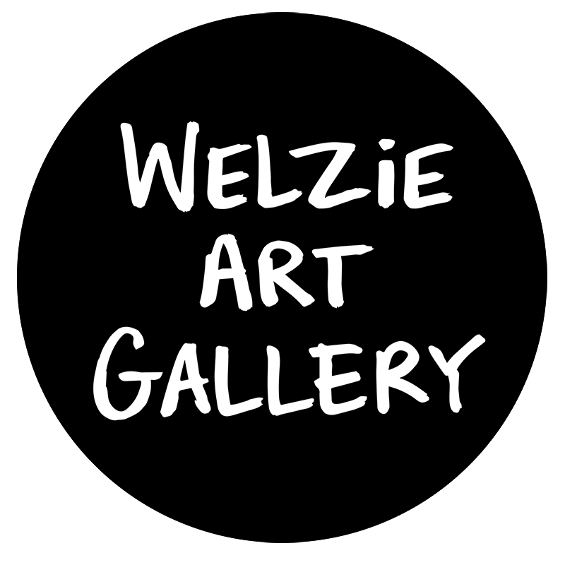 Welzie_Art-Gallery-maui.jpg