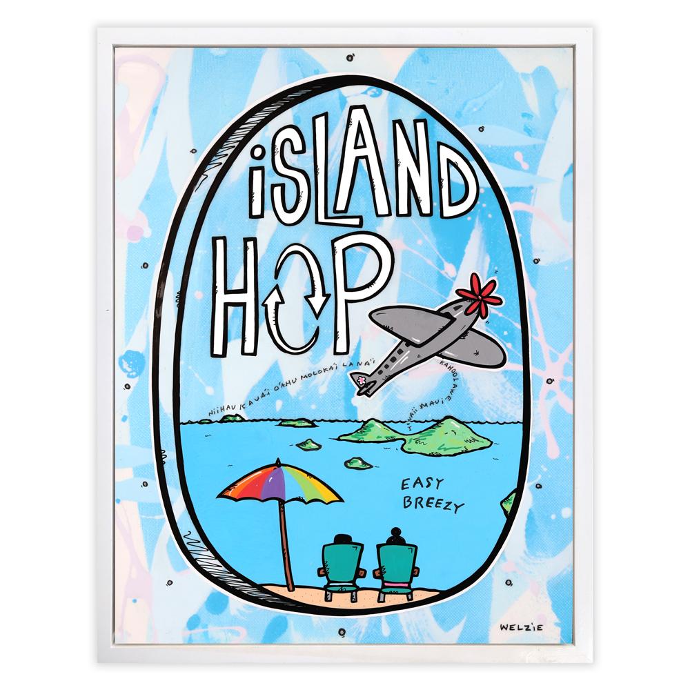 Hawaii-art-island-hop.jpg