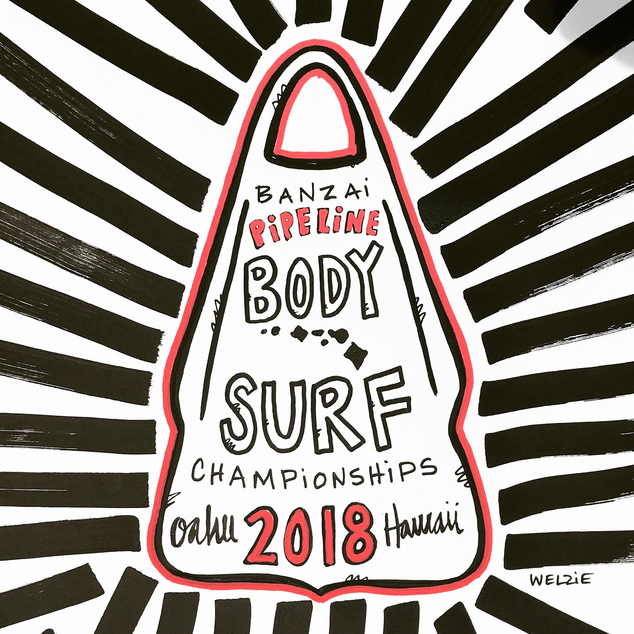 pipeline-bodysurf-contest