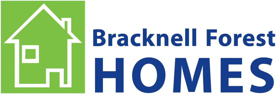 BFH logo.jpg