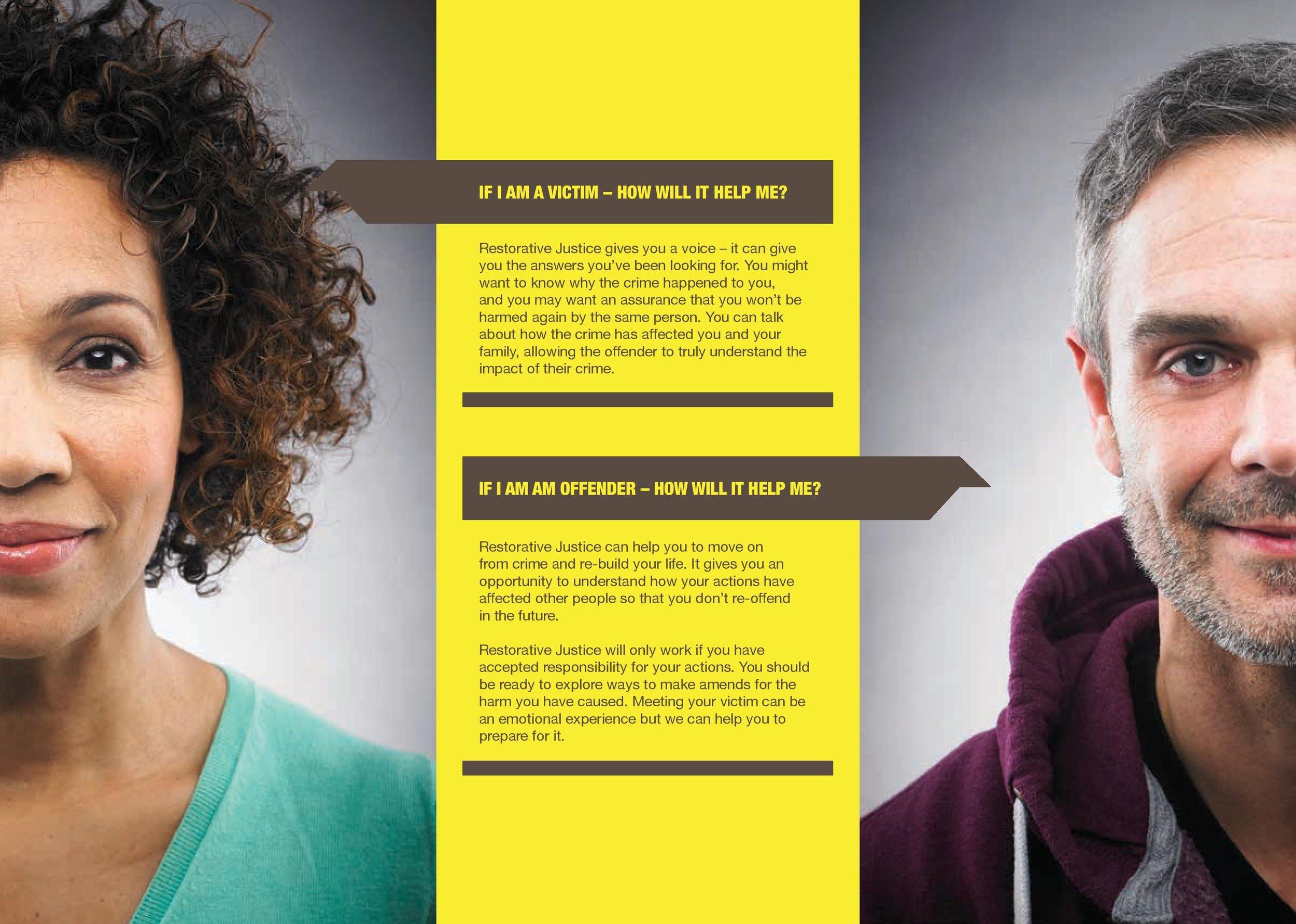 Restorative Justice leaflet 2-page-002.jpg