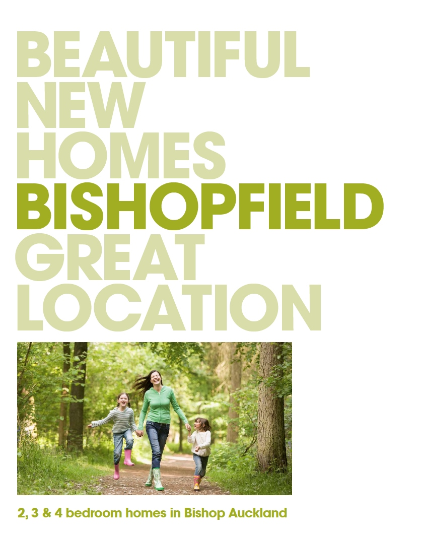 Bishopfield Page 1.jpg