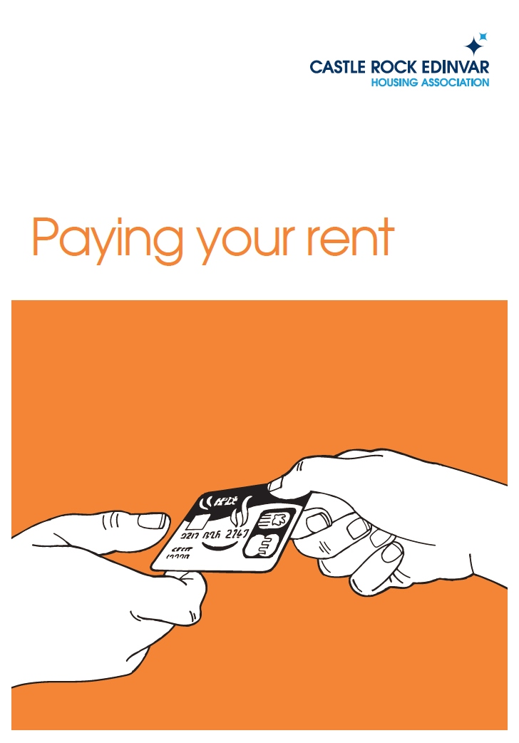 Paying Rent Front Cover.jpg