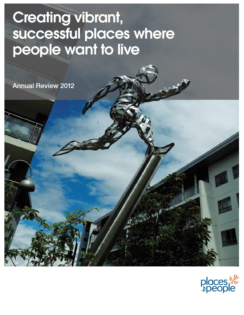 Annual Review Front Page.jpg