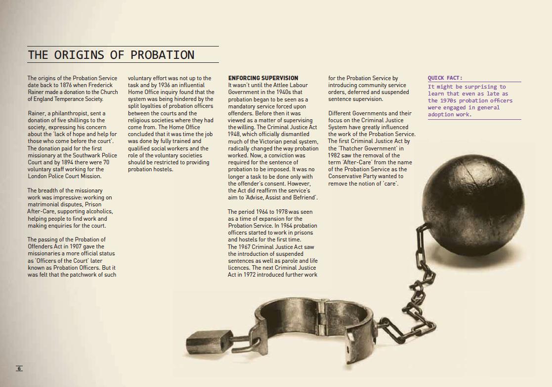 Legacy Page 6.jpg