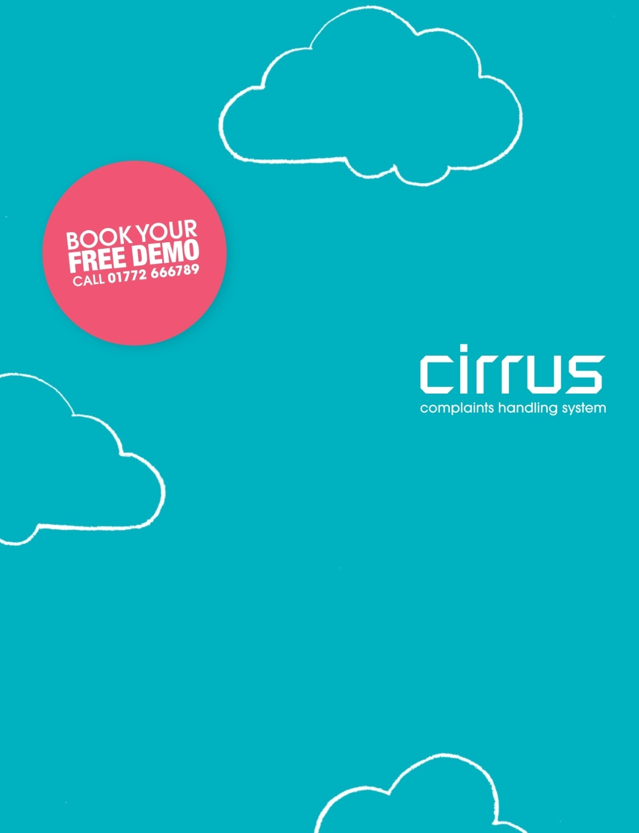 Cirrus FC.jpg