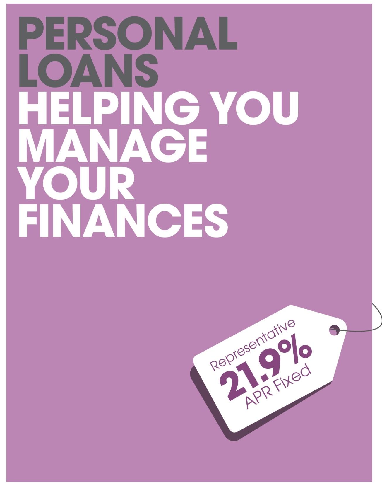 personal loans.jpg