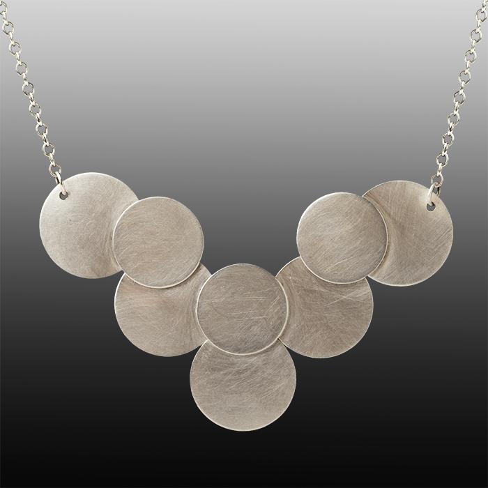chevroncirclenecklace-final-700x700.jpg