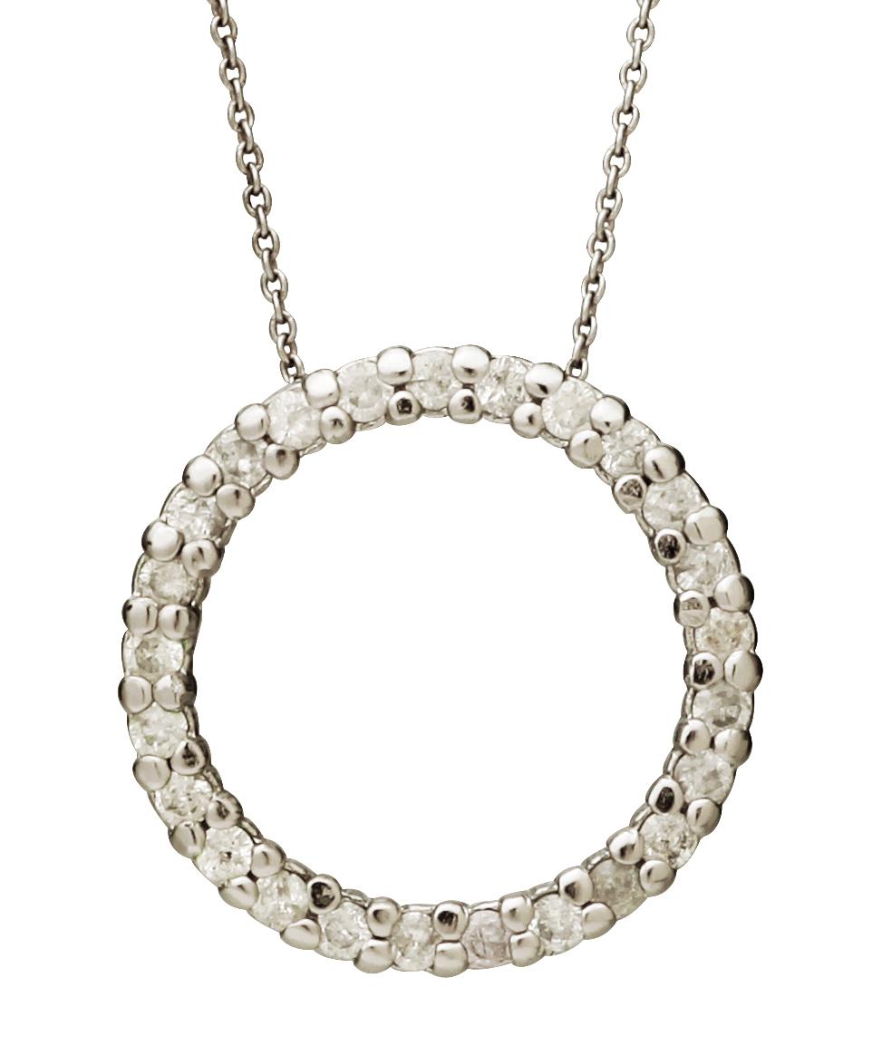 circlediamondnecklace-final.jpg