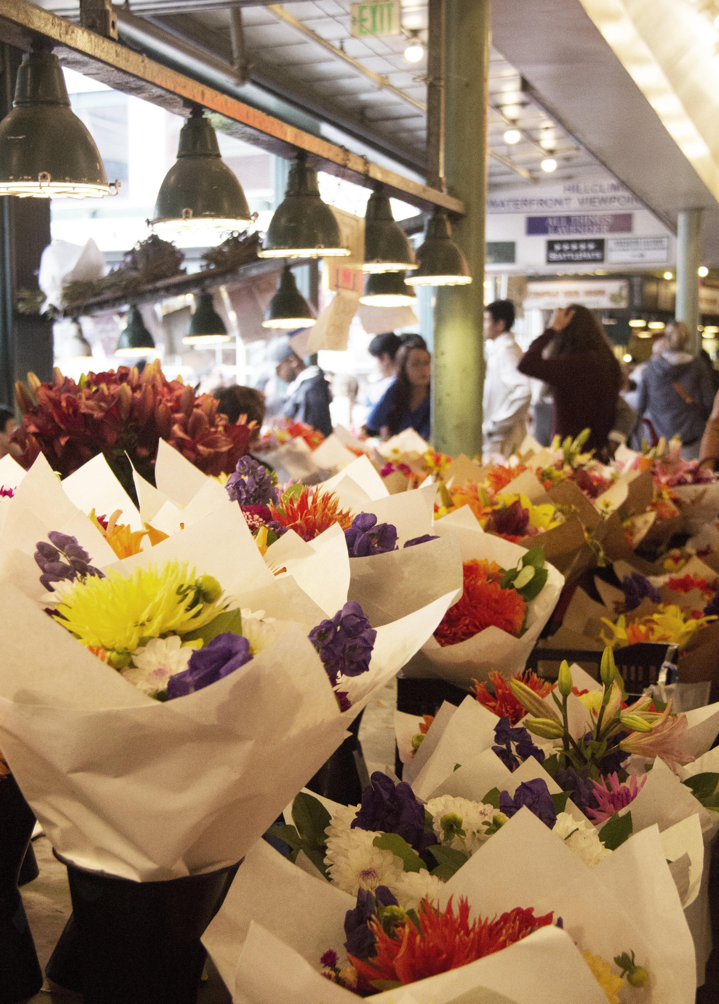 market-flowerstand-10-2016.jpg
