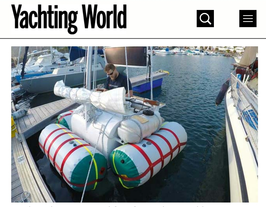 www.yachtingworld.com