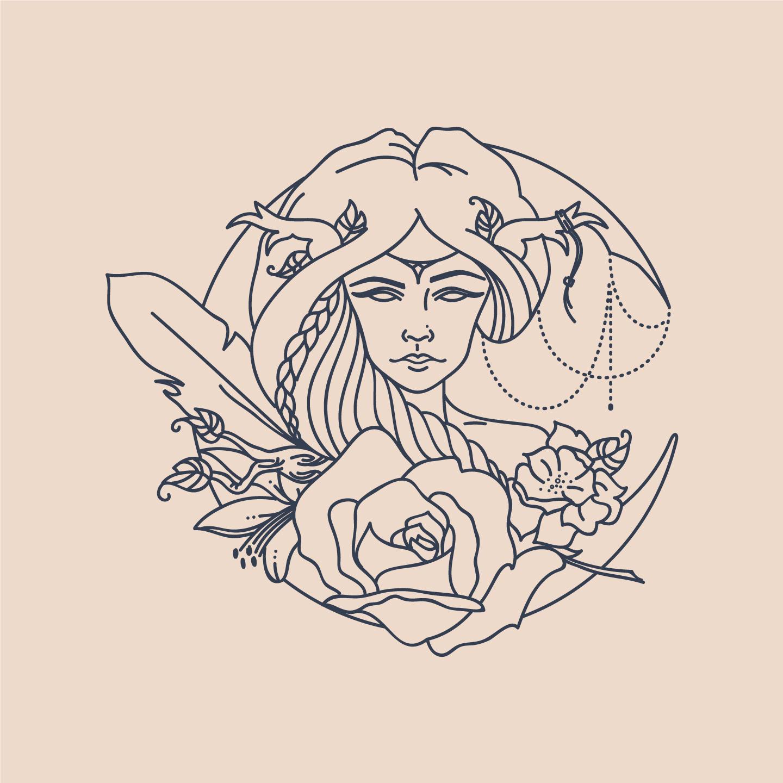 """""""Gaia"""" Design"""
