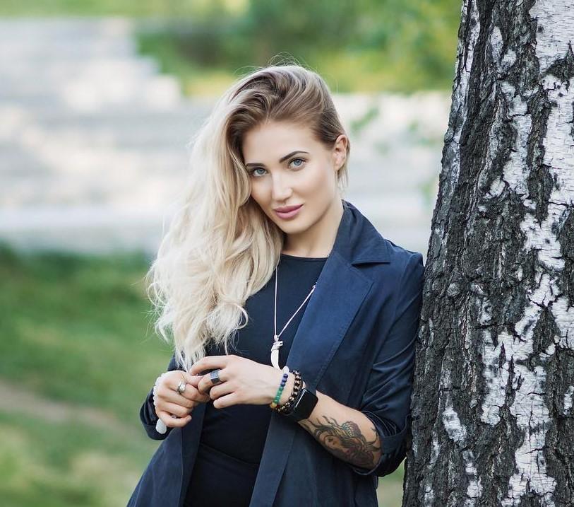 AnastasiaYankova7.jpg
