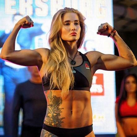 AnastasiaYankova2.jpg