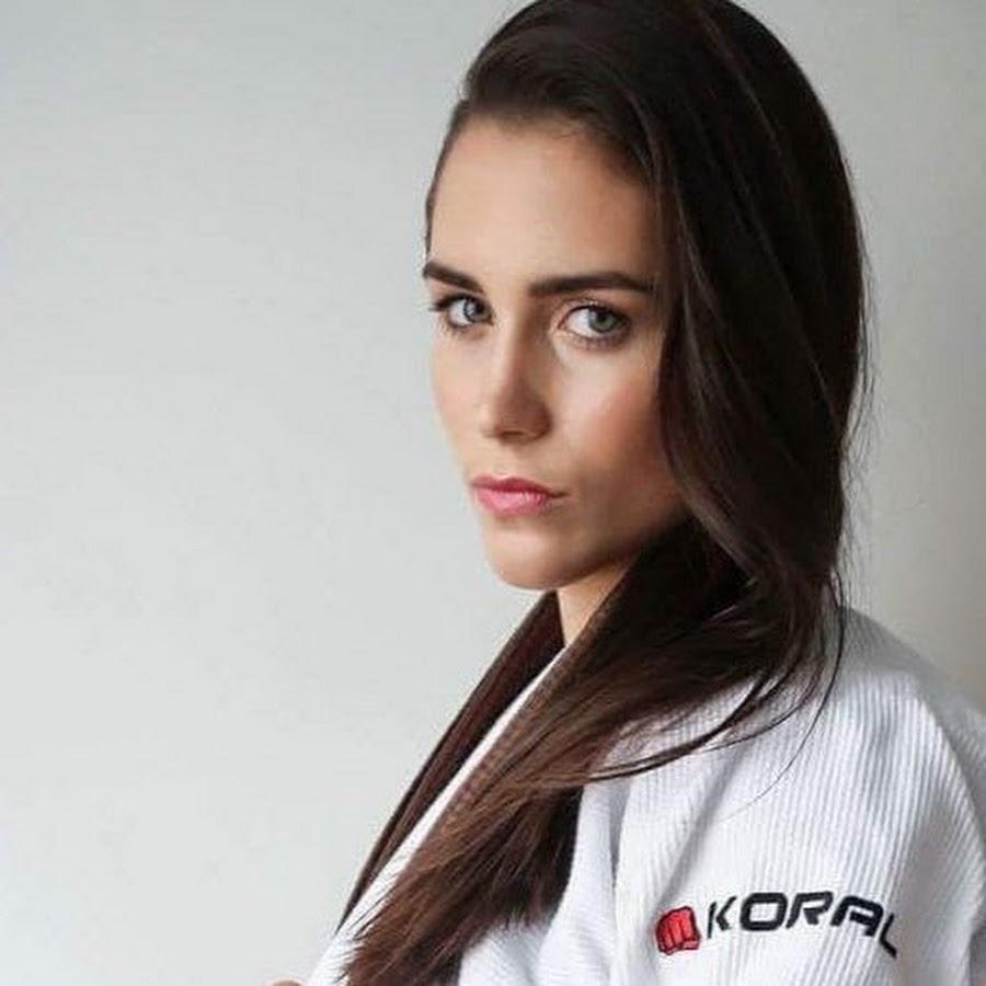 VeronicaMacedo1.jpg