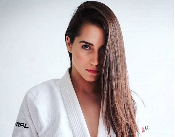 VeronicaMacedo5.jpg