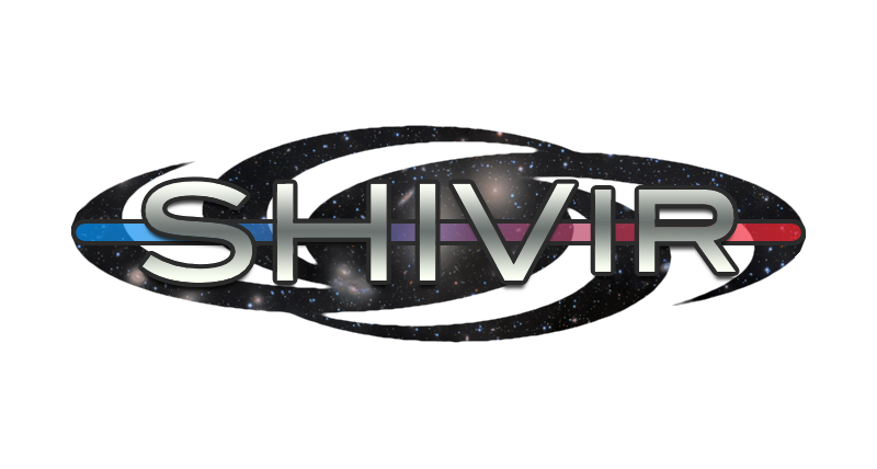 You can find SHIVir's photometric catalogue produced by Prof. Mike McDonald (MIT)   here   .