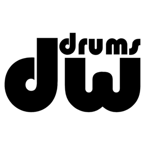 DW_Drums_-_Logo__71194.1324793271.380.380.jpeg
