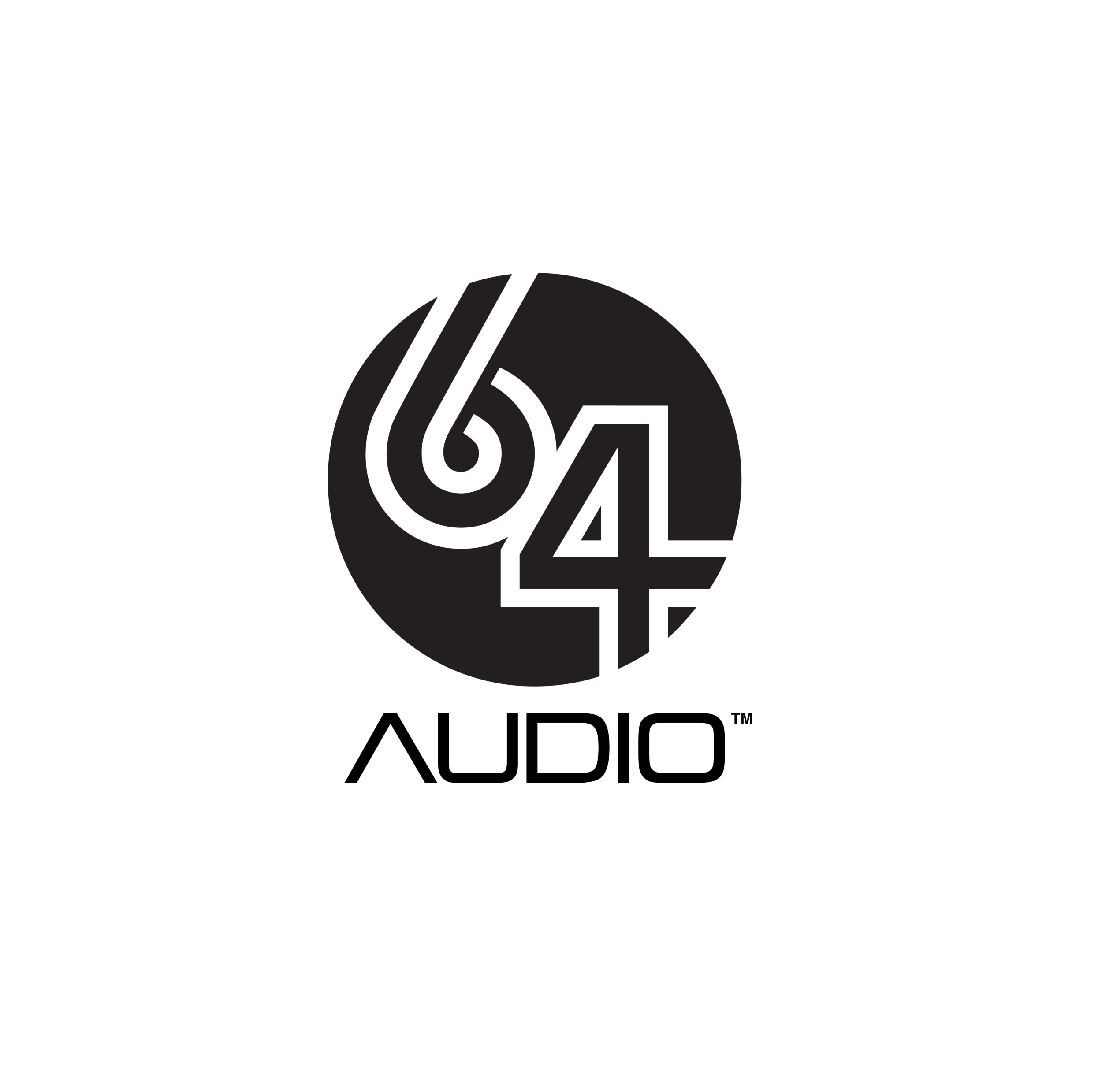64Audio_stacked_logo.png