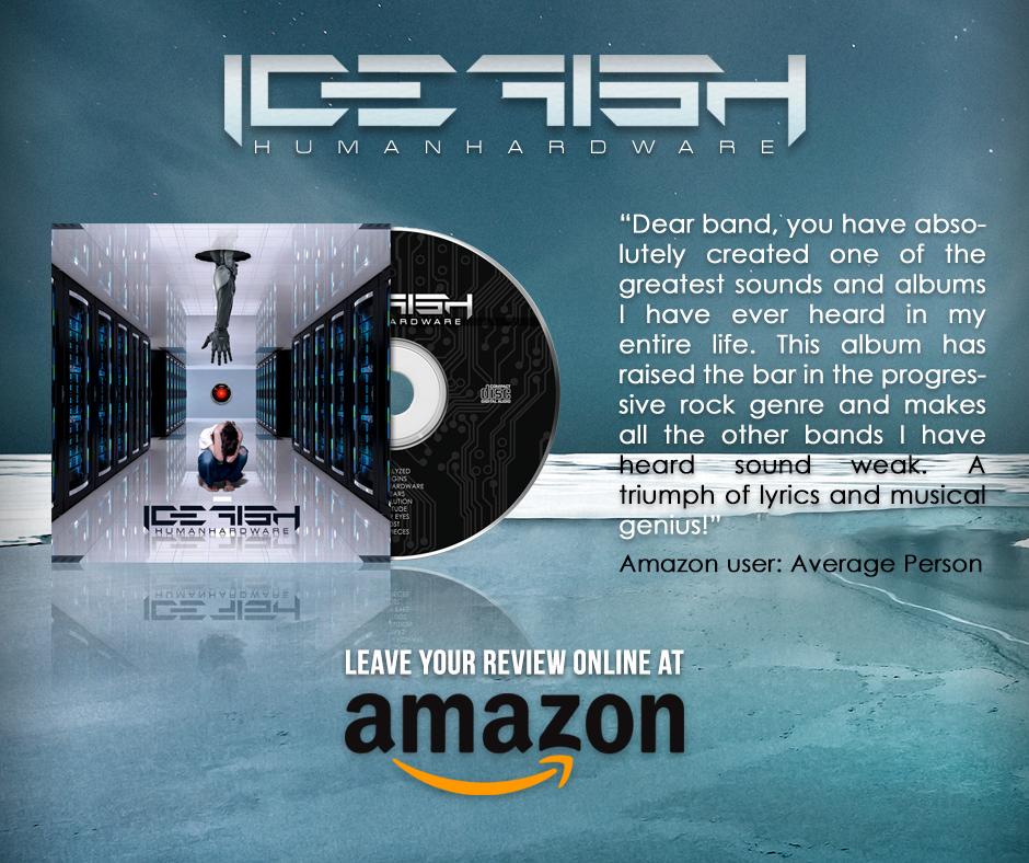 IcefishMeme_4.jpg