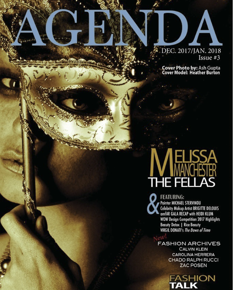 agenda-issue3-featuring-virgil-donati-the-dawn-of-time.jpg