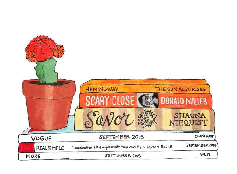 Joy Sept Magazines.jpg