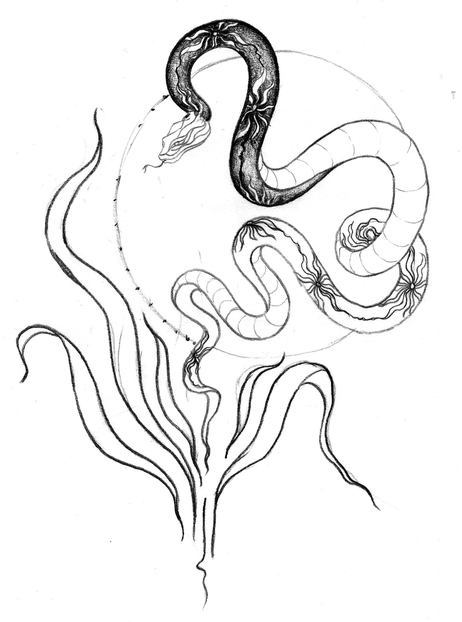 snakefloral.jpg