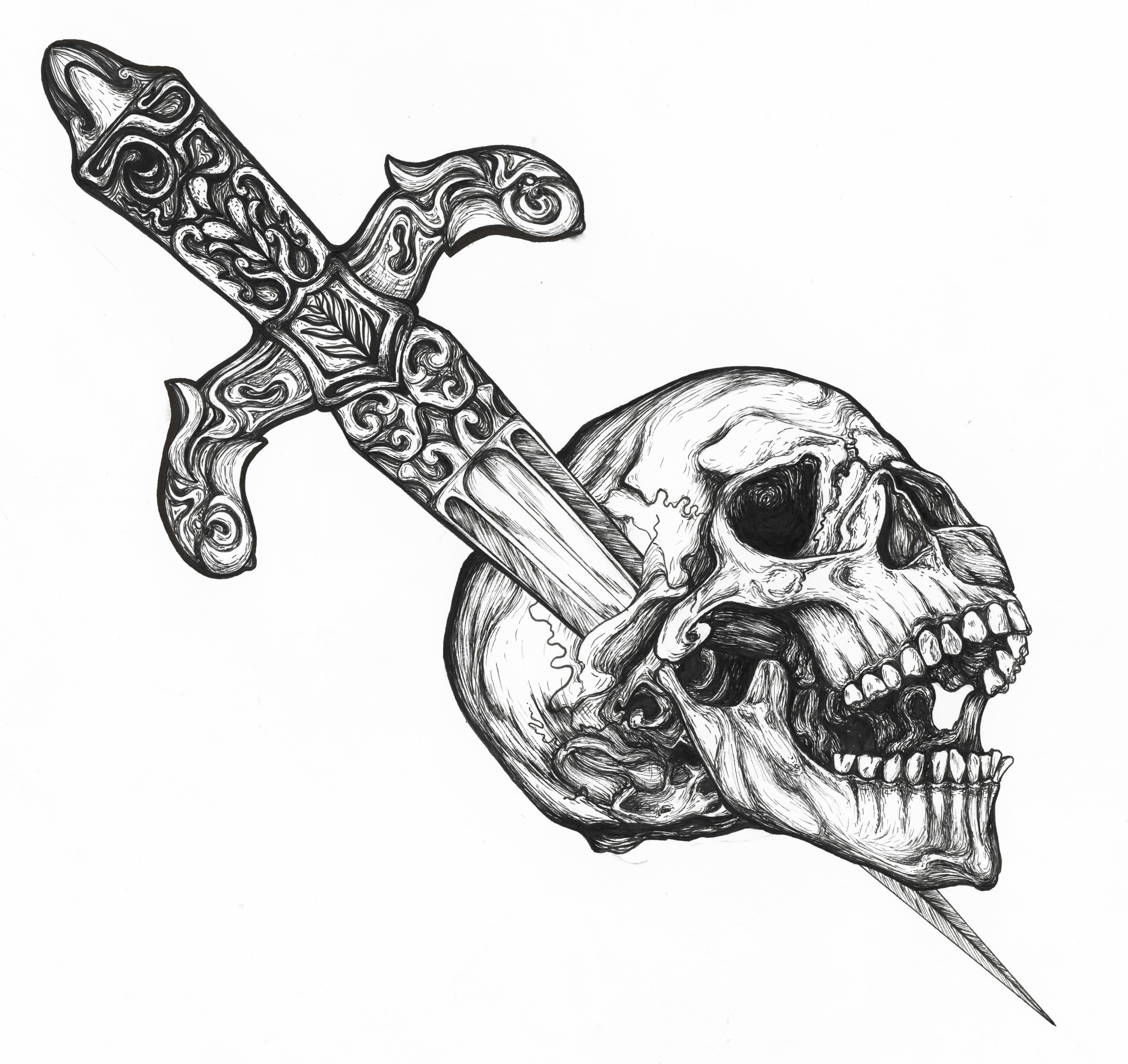 skullwhite.jpg