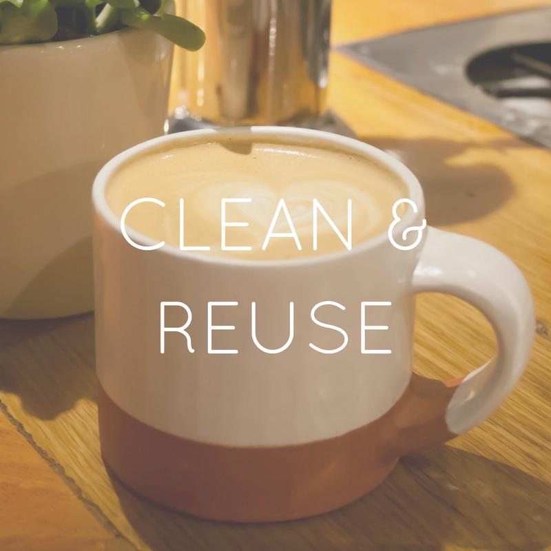 clean & reuse - website.png