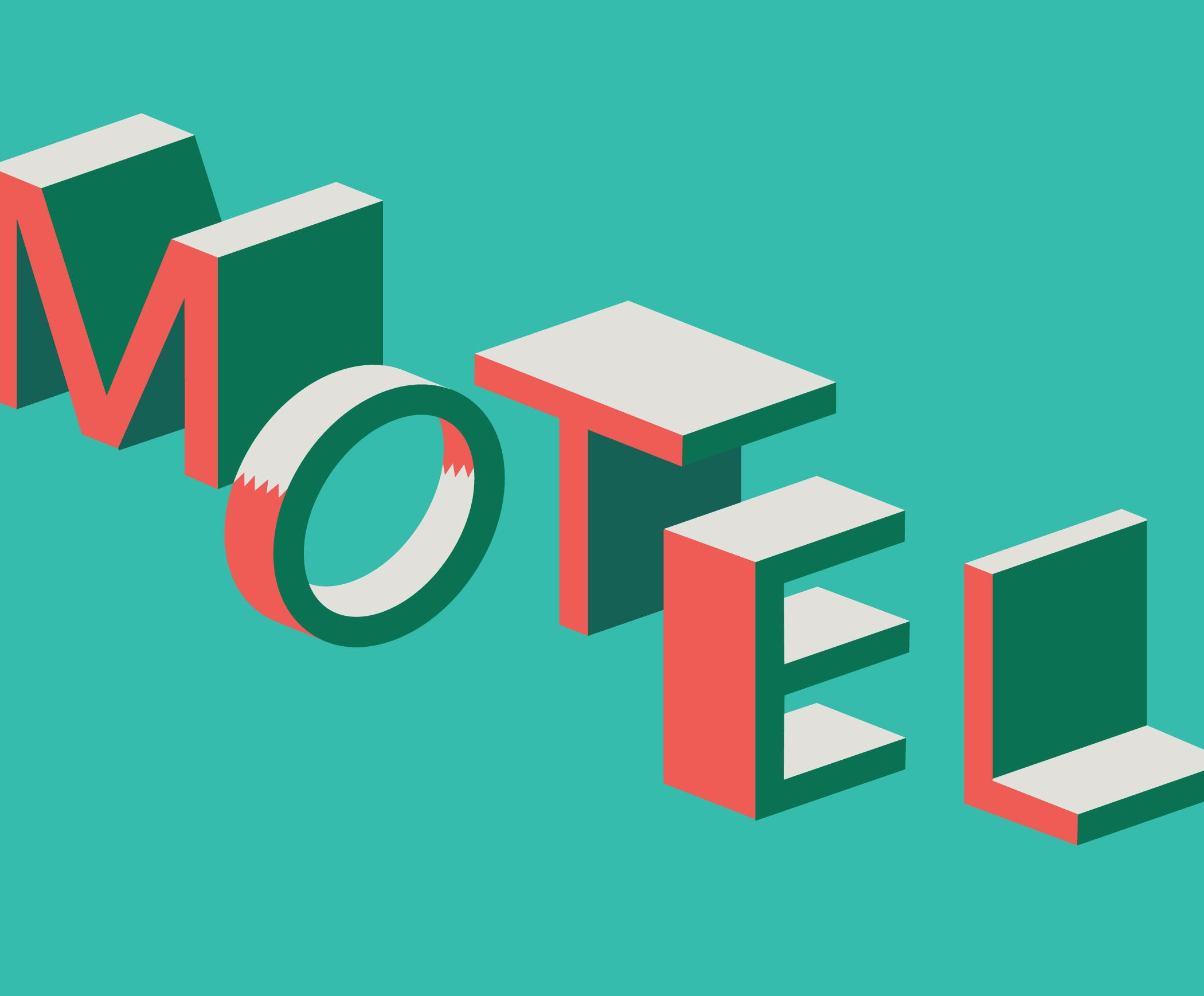 MOTEL-INFOPRESSE.jpg