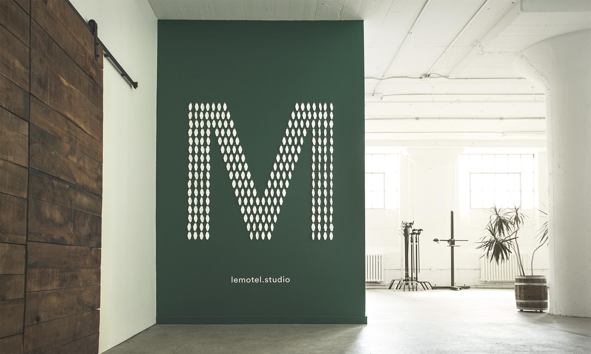 Motel_Studio_01.jpg