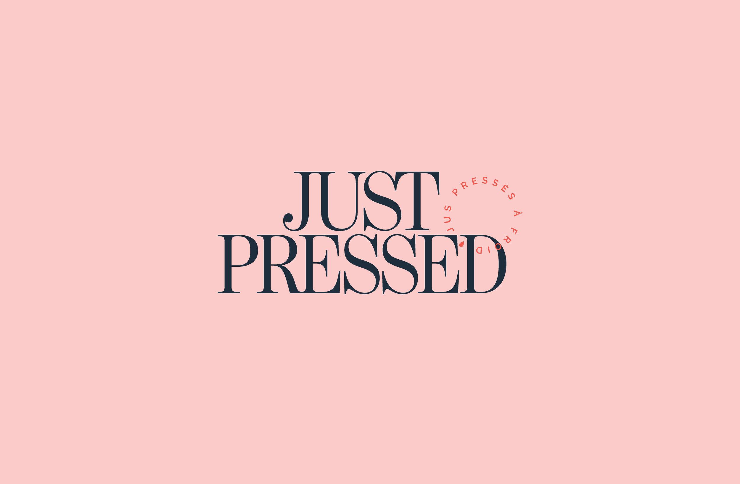 JUST-PRESSED-Behance-7.jpg