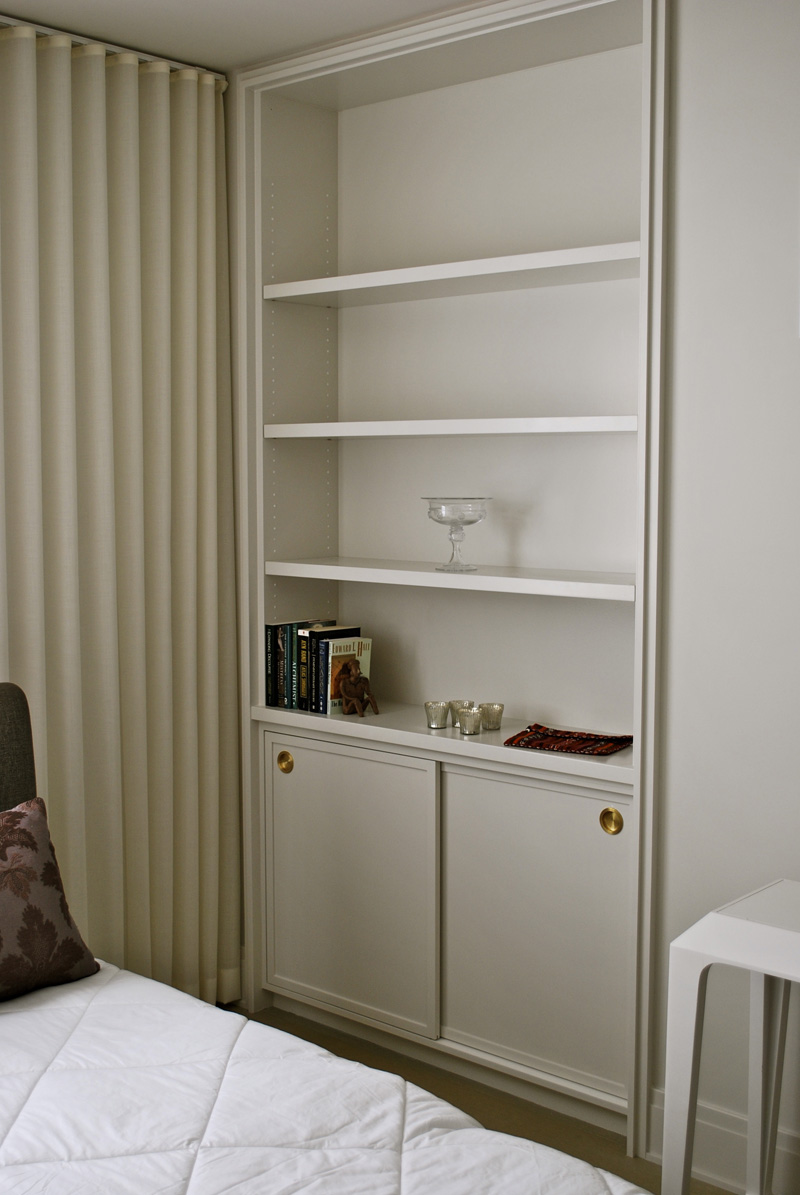 chestnut-builtin-cabinets1_0.jpg
