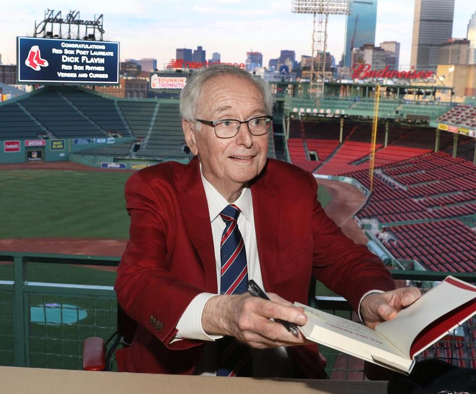 Bill Brett For  The Boston Globe