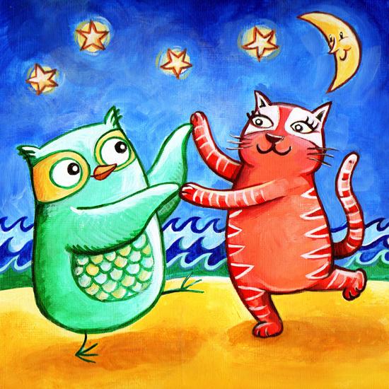 Snape-Emily-Owl-cat.jpg