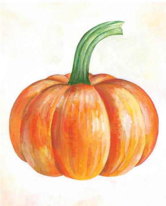 Snape-Emily-pumpkin.jpg