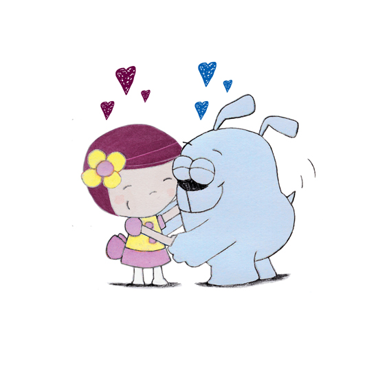 Morgan-Jack-Plum-and-Berry-Hug-Art.jpg