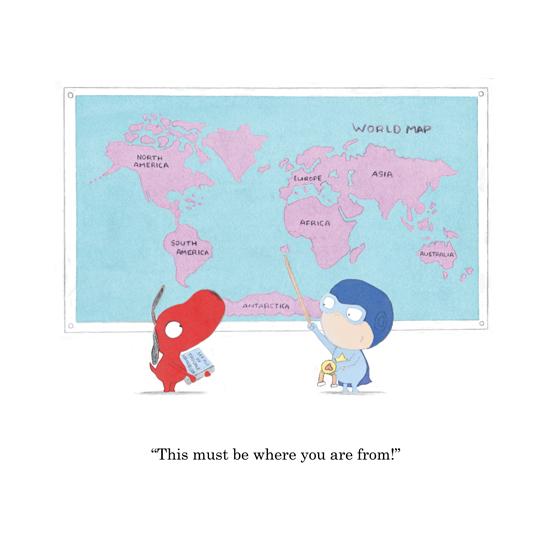 Morgan-Jack-Red-and-Blue-Map-Scene-Art.jpg