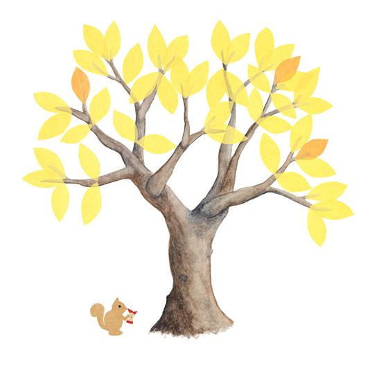 Matheson-Christie-TreeMagic-25.jpg